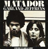 Garland Jeffreys - Matador (7