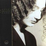 Aziza Mustafa Zadeh - Aziza Mustafa Zadeh (CD;Album)