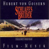 Hubert von Goisern - Schlafes Bruder (Film-Musik) (CD;Album)