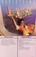 Supertramp - Breakfast In America (Cass;Album;Club;Dol)