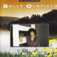 Sally Oldfield - The Collection (CD;Comp)