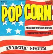Anarchic System - Pop Corn (7