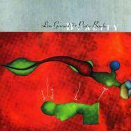 Lisa Gerrard & Pieter Bourke - Duality (CD;Album;RE)