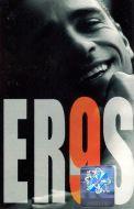 Eros Ramazzotti - 9 (Cass;Album)