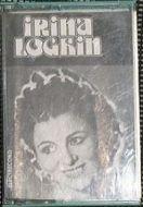Irina Loghin - Mugurel De Primăvară (Cass;Album;Yel)