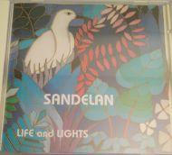 Sandelan - Life And Lights (CD)