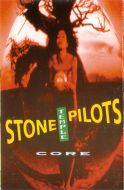 Stone Temple Pilots - Core (Cass;Album)