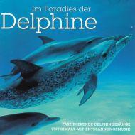 Dimitri Lavintschuk - Im Paradies Der Delphine (CD)
