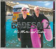 Badesalz - Wie Mutter Und Tochter (CD;Album)